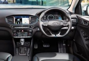 hyundai-ioniq-motability-car-dash