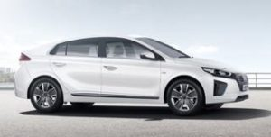 hyundai-ioniq-motability-car-side
