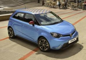 mg3-motability-car-top