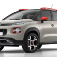 The C3 Aircross is the replacement for the C3 Picasso and offers a more fun and desirable […]