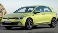 The Volkswagen Golf has been around since 1974 and we are now on the 8th Series. […]