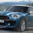 Mini Countryman presently not avaialble to order, it is being facelifted and Covid 19 has caused production […]