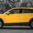 The Audi Q2 is a small SUV, it shares its underpinnings with the similar sized Seat Arona and […]