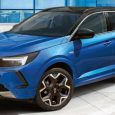 The Vauxhall Grandland is based on the same platform as the Peugeot 3008, following a deal between […]