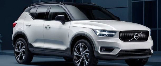 The Volvo XC40 is a compact SUV with similar dimensions to theBMW X1andVolkswagen Tiguan. Let's make no […]
