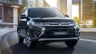 The Outlander PHEV, updated in 2019,  is all wheel drive plug-in hybrid is powered by a new […]