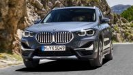 BMW X1 July 26th the 2019 X1 is added to the Scheme. This is not a new […]