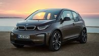 BMW i3 Full Electric Car (BEV) Electric cars power output is measured in kW but can be […]